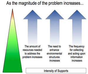 behavior iv figure 1 magnitude of resources2