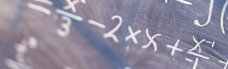 blackboard_math_equations